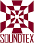 Soundtext Interiors Ltd.